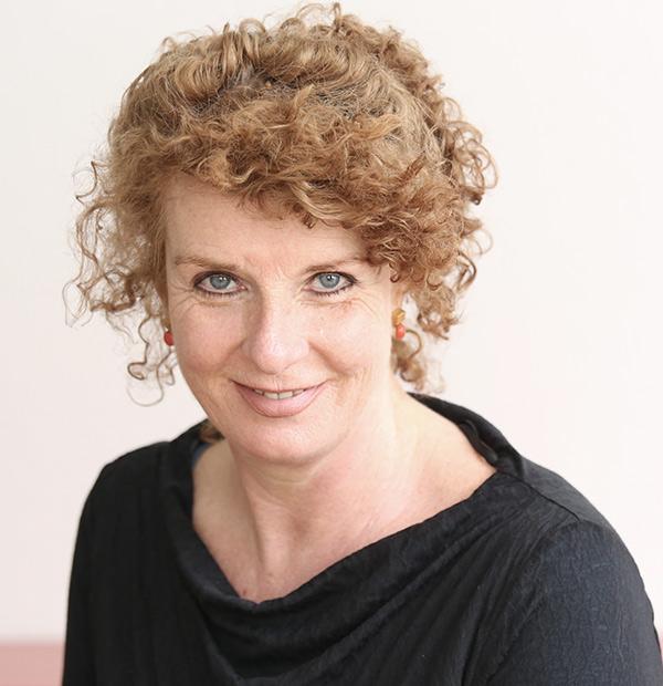 Barbara-Schwerfel