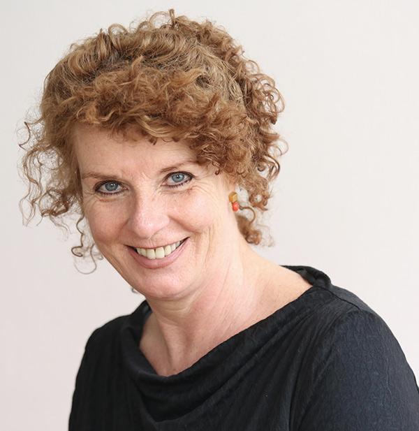 Barbara-Schwerfel2