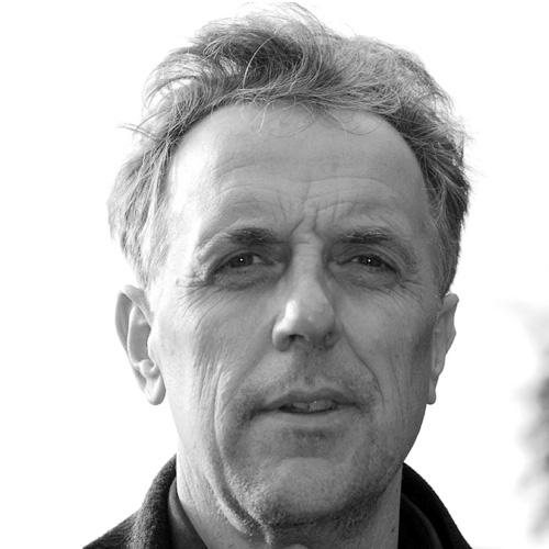 Peter Strotmann